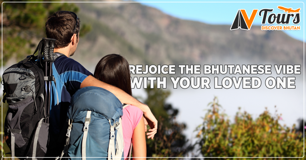 honeymoon packages for bhutan